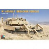M1 Assault 1/35