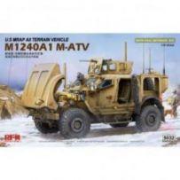 M-Atv M1024a1 1/35