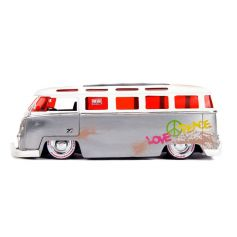 For Sale - VW Bus 1962 1/24