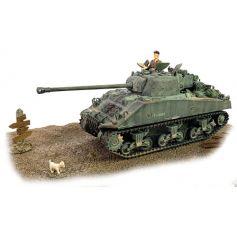 Sherman Firefly Vc 1/32