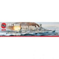HMS Hood, Vintage Classics 1/600