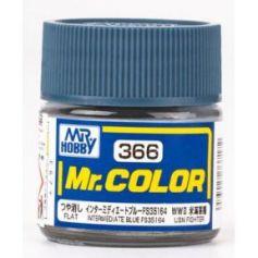 Mr. Color (10 ml) Intermediate Blue FS35164