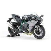 Kawasaki Ninja H2 Carbon 1/12