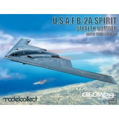 USAF B-2A Spirit 1/72
