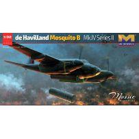de Havilland Mosquito B Mk IV Series II 1/32