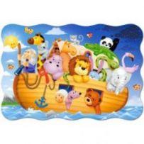 Noah's ArkPuzzle 20