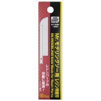 Blade for GT-108 for resin