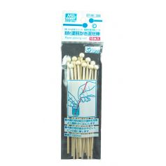 Mr. Paint Stirring Rod (15pcs)