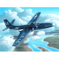 H-1 Phantom MARINES First Jet 1/72