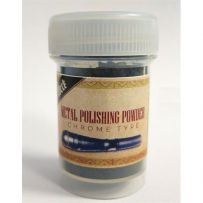 Metal Polishing Powder Chrome