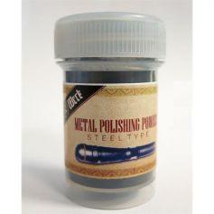 Metal Polishing Powder Steel
