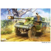 Panhard AML-90 1/35