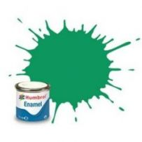 50 Green Mist Metallic - 14ml Enamel Paint