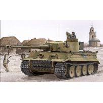 Tiger I Début Prod. Kharkov 1943 1/35