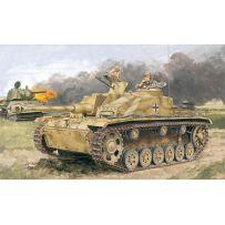 StuG.III Ausf. G Neo 1/35