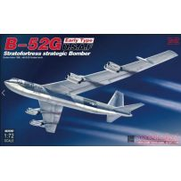 B-52G early type U.S.A.F 1/72