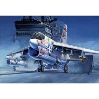 A-7A 'CORSAIR' II 1/72