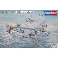 US B-24J Liberator 1/32