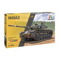 M60A3 1/35