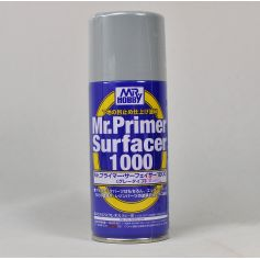 Mr. Primer Surfacer 1000 (170 ml)