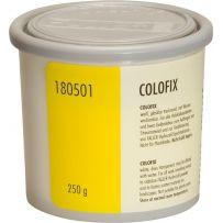 Colofix, Colle à flocage 250 g