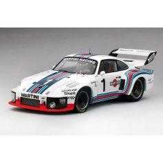 Porsche 935 Martini 1976 1/12