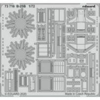 B-25b 1/72