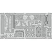 Mig-19s Upgrade Set 1/48