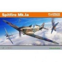 Spitfire Mk.Ia 1/48