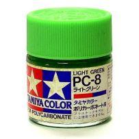 PC-8 Vert Clair 23 ml