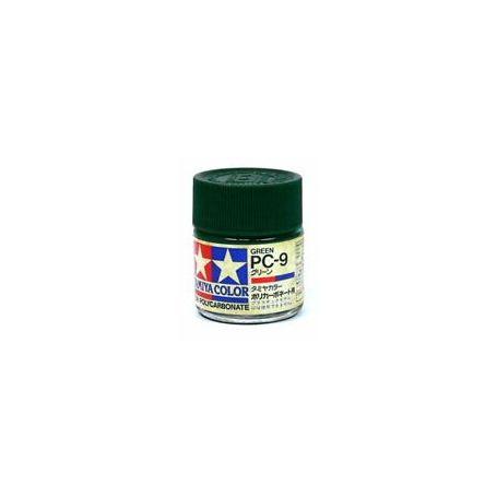 PC-9 Vert 23 ml