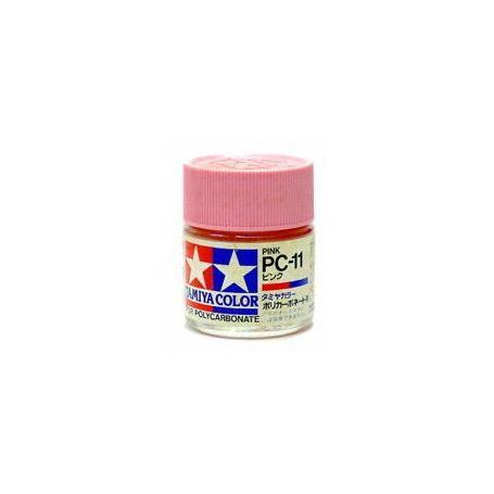 PC-11 Rose 23 ml