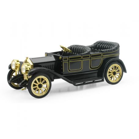 1911 Chevy Classic 6 Roadster 1/32