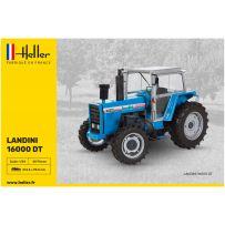 Tracteur Landini 16000 DT 1/24