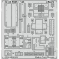 M60A1 1/35