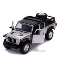 Jeep Gladiator 1/24