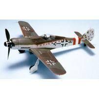 Focke Wulf Fw190D-9 Trimaster 1/48