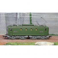 PIKO 51372 - Locomotive BB 8100 SNCF Ep IV - HO 1/87
