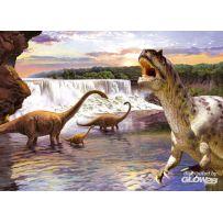 Diplodocus Puzzle 260