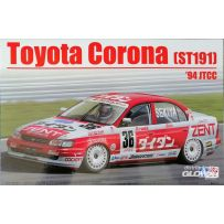 Toyota Corona (ST191) 94 JTCC 1/24