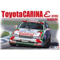 Toyota Carina E (ST191) 1994 BTCC Ver. 1/24