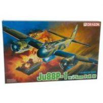 Junkers Ju88P-1cc1/48