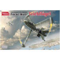 Focke-Wulf Triebflügel 1/48