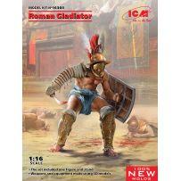 Gladiateur Romain 1/16