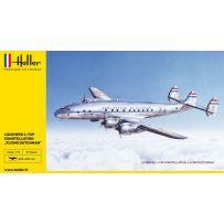L-749 CONSTELLATION (Flying Dutchman) 1/72