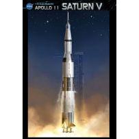 Apollo 11 Saturn V 1/72