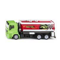 MAN Camion-Citerne Esterer 1/50