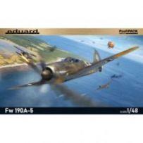 Fw 190A-5 1/48