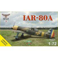 IAR-80A 1/72