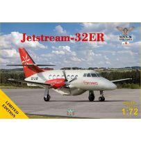 JetStream-32ER 1/72